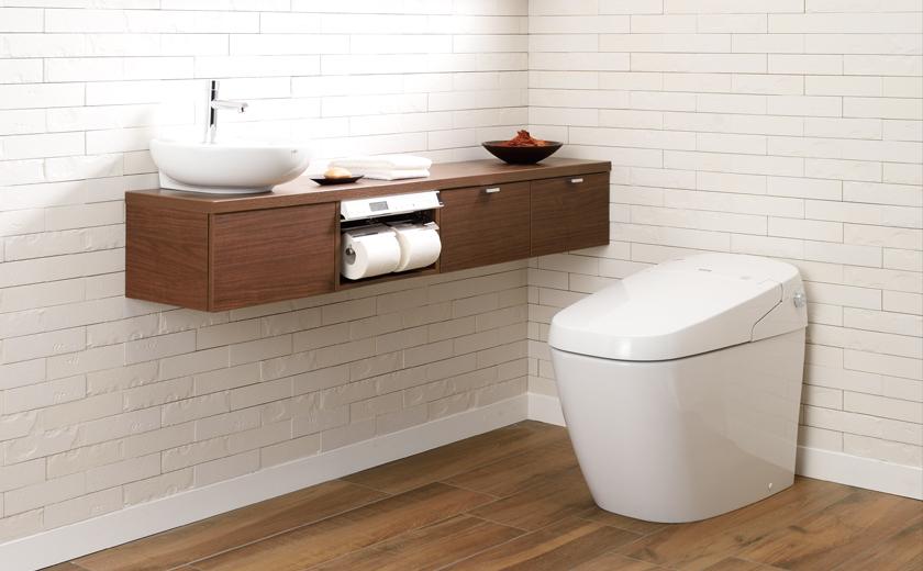 toiletroom_style_img_03_01